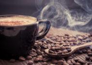 متن زیبا درباره قهوه