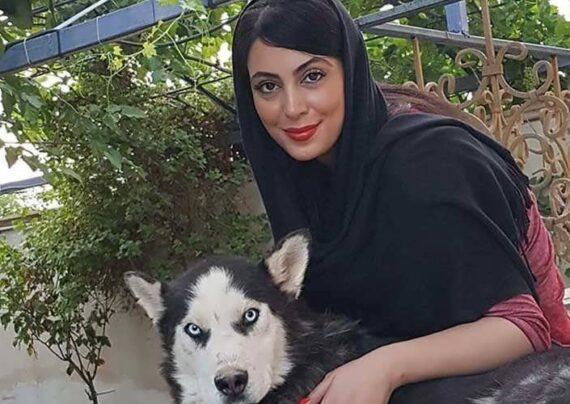 آشنایی با بیوگرافی نیلوفر شهیدی از بازیگران بااستعداد ایرانی