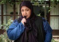 اشنایی با بیوگرافی شهره لرستانی