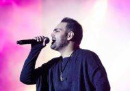 بیوگرافی سیامک عباسی خواننده؛ آهنگساز؛ ترانه سرا؛ تنظیم کننده