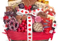 ایده هایی زیبا و منحصر به فرد از تزیین شکلات