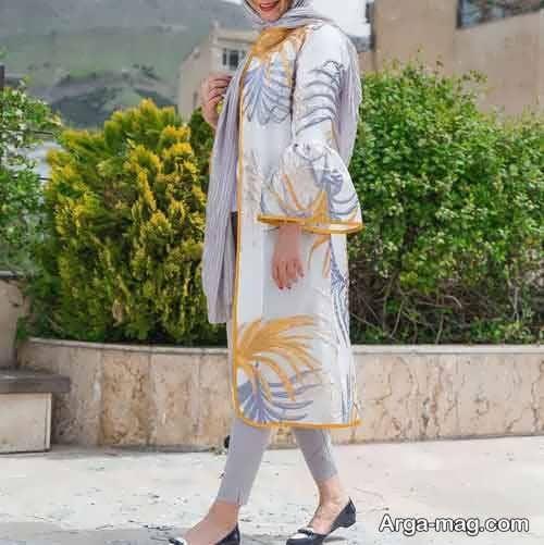 مدل لباس برای عید نوروز