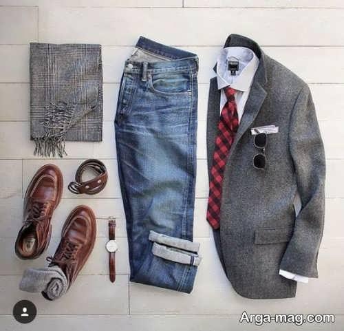 ست لباس برای عید