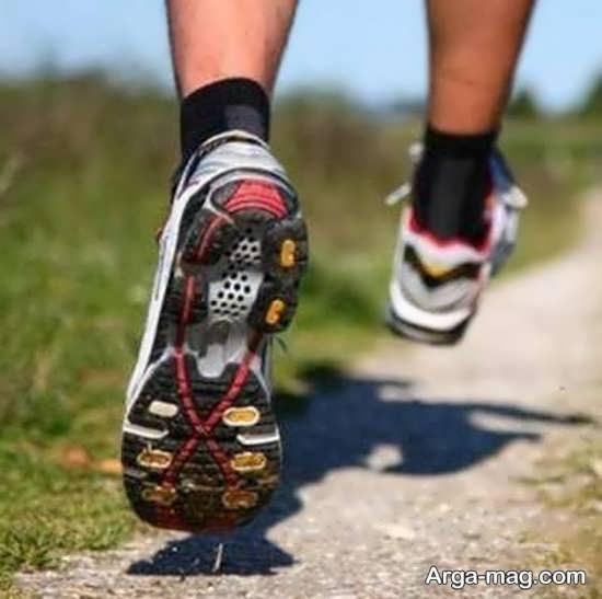 انواع ورزش مفید برای تازگی پوست