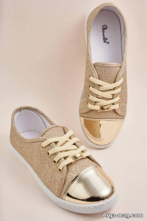 کفش اسپرت