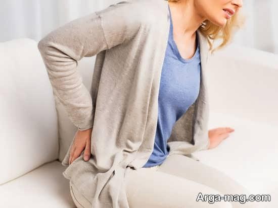انواع روش های درمان دیستونی در خانه