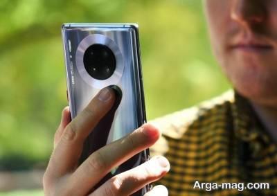 هواوی بار دیگر یکی از بهترین گوشی های خود را به بازار عرضه کرده است.