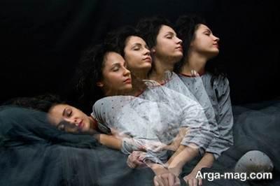 تعبیر خواب ابراهیم کرمانی درباره رفتن به حج