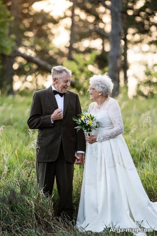 سری اول فیگور زیبا برای سالگرد ازدواج