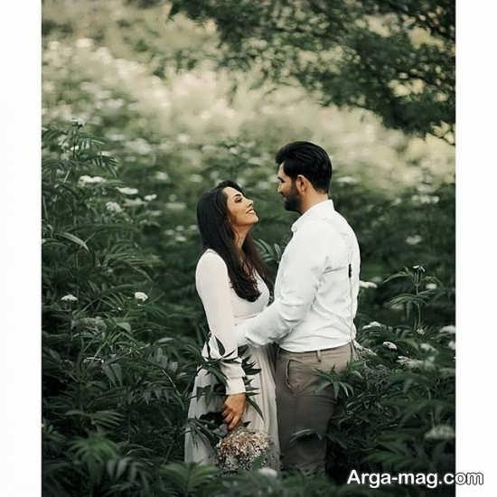 ایده ناب و خاص برای سالگرد ازدواج