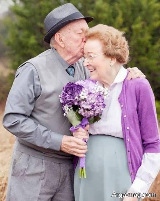 نمونه فیگور جذاب برای سالگرد ازدواج