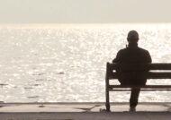 شعر برای تنهایی