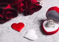 شعر عاشقانه برای سالگرد ازدواج