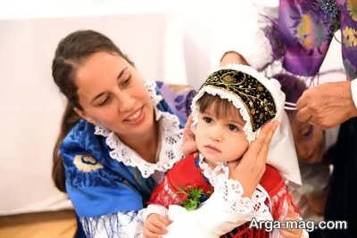 آشنایی با فرهنگ مردم اسلوونی