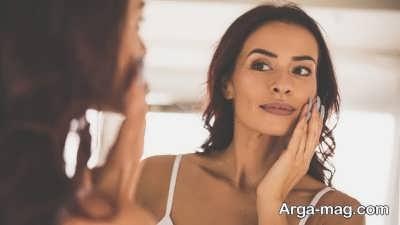 موارد مصرف قرص پیکنوژنول