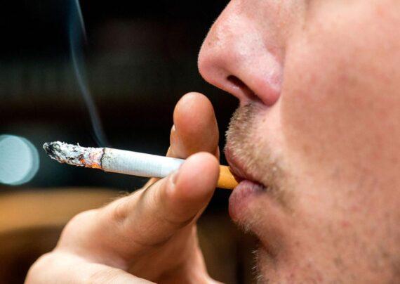 آشنایی با حکم شرعی سیگار و قلیان