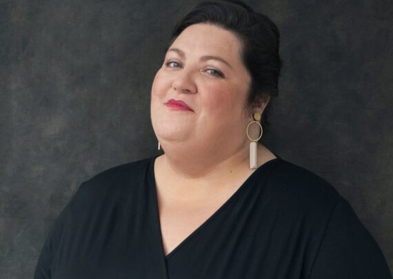 آشنایی با دلیل اصلی چاقی زنان