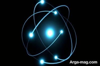نام ریز ترین ذره در جهان