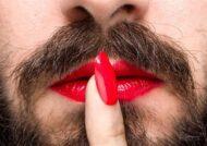 آشنایی بیشتر با اختلال هویت جنسی