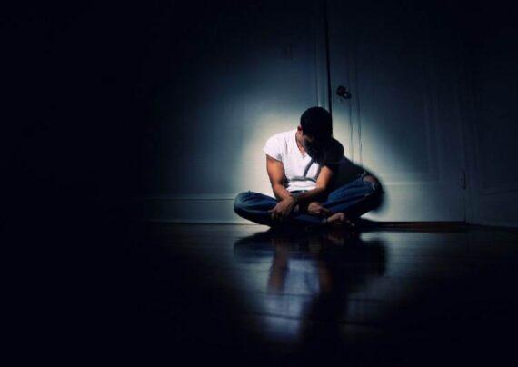 نحوه درمان افسردگی مالیخولیایی