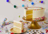 خرید کیک