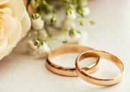 معیار اصلی برای انتخاب همسر خوب