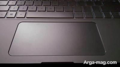 تنظیمات بایوس در لپ تاپ