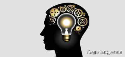 خودآگاهی چیست