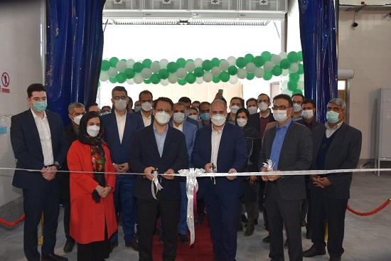 توزیع روزانه بیش از 5 هزار جعبه دارو در استان سیستان و بلوچستان