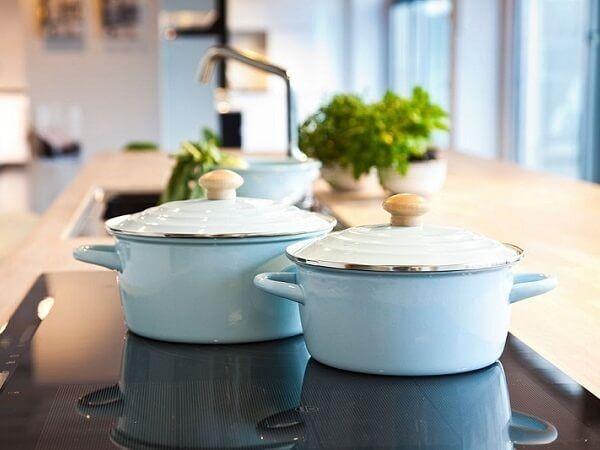 انواع لوازم آشپزخانه ارزان قیمت مناسب جهیزیه