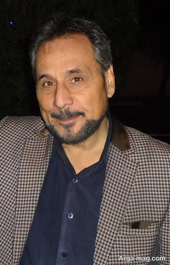 بیوگرافی مجید قناد و نگاهی به چند دهه فعالیت وی برای کودکان و نوجوانان