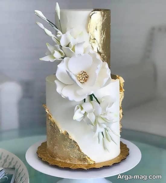 مجموعه ای خارق العاده و به یاد ماندنی از کیک تولد 2021