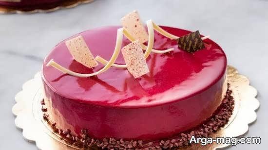 انواع ایده های کاربردی و زیبای کیک تولد ۲۰۲۱