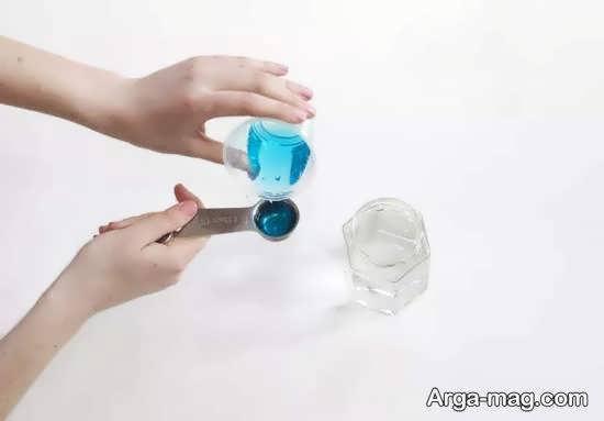 ایده هایی منحصر به فرد از ساختن حباب ساز