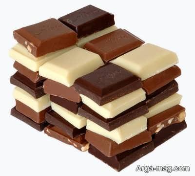 تعبیر دیدن شکلات در عالم رویا