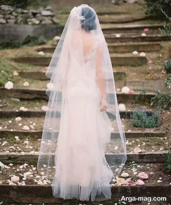 راهنمای مناسب انتخاب تور عروس