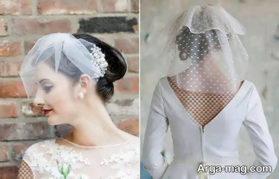 راهنمای تهیه و گزینش تور مناسب عروس