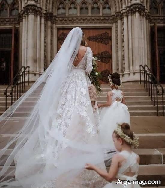 آشنایی و راهنمایی انتخاب تور عروس
