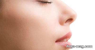 تعبیر خواب فروید درباره بینی