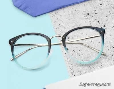 انشا درباره عینک
