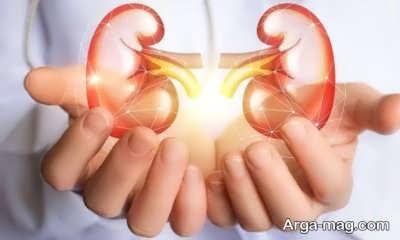 روش درمان بیماری پروتئینوری