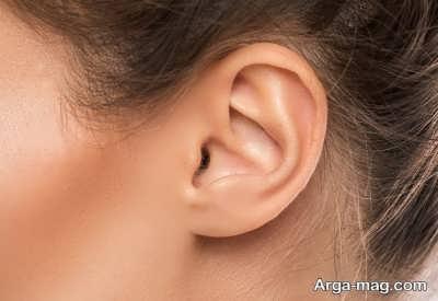 انواع روش برطرف نمودن جرم گوش