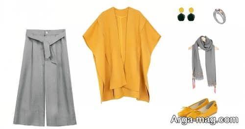 ست لباس برای عید نوروز 1400
