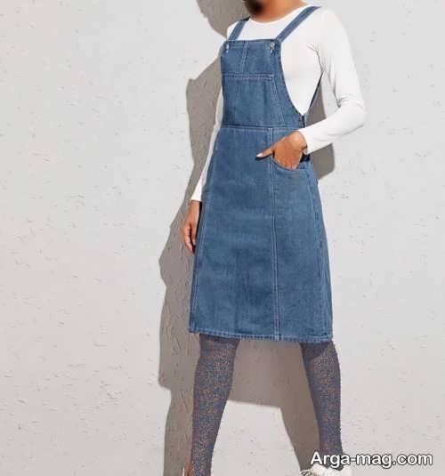 لباس اسپرت دخترانه برای عید نوروز