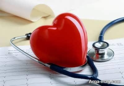 آریتمی و نامنظم بودن ضربان قلب