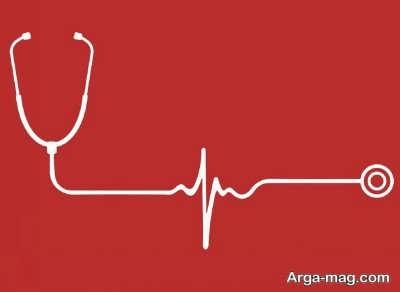 بی نظمی یا آریتمی ضربان قلب