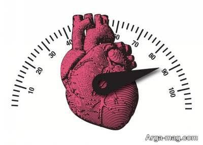 نامنظمی یا آریتمی ضربان قلب