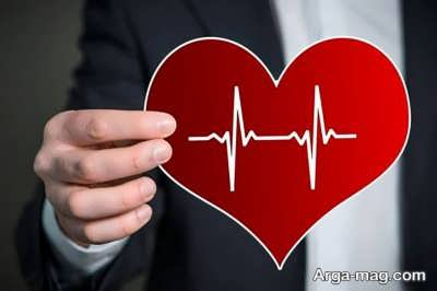 ضربان قلب و نامنظم شدن ضربان