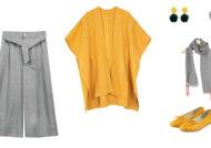 لباس خانگی برای عید 1400