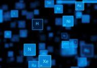 آشنایی با دانستنی های جالب شیمی